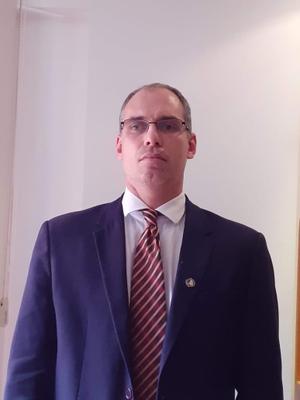 Rodolfo Queiroz Laterza