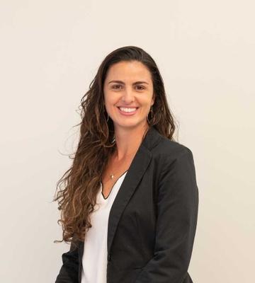 Dra. Natalia Franco Netto Bittencourt