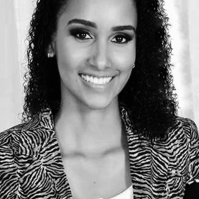 Mariana Ramos Leandro
