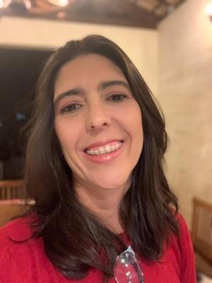 JANAINA AZEVEDO MARTUSCELLO