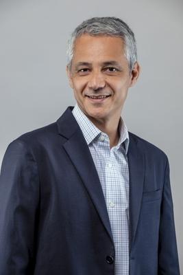 Mariano Tamura - SP