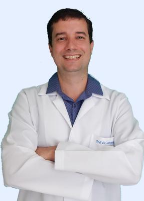 Leonardo Moreira da Costa