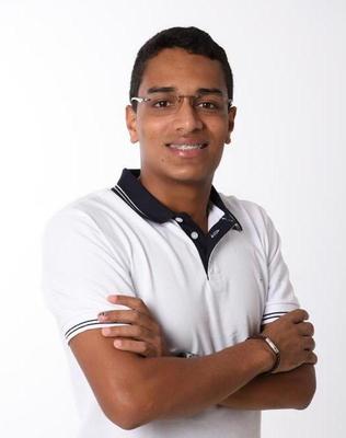Alex Moreira Souza