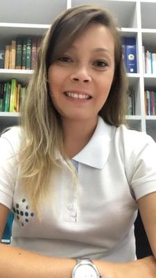 Camila Yamasita Henrique
