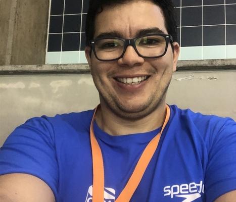 Luiz Antonio Mendes