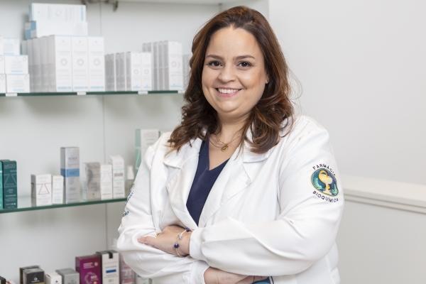 Ana Cristina Serra Polimeno