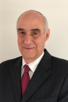 Roberto Stark