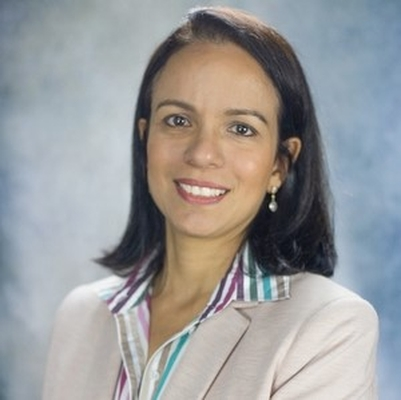 Claudia Affonso Silva Araujo