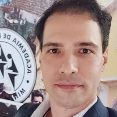 Pablo Alves Marinho