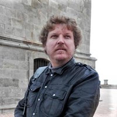 Pedro Marcelo Staevie