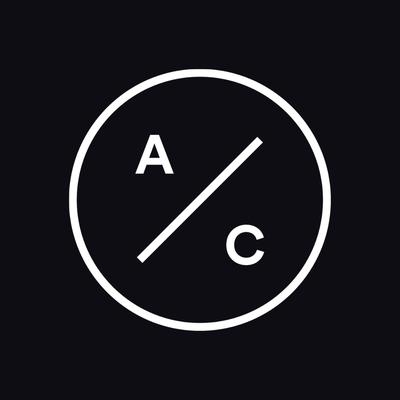 A/C Digital Business