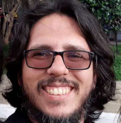 Fausto Salvadori