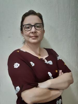 Stefane Jardim Vitorino
