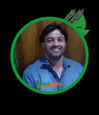 João Paulo Rocha