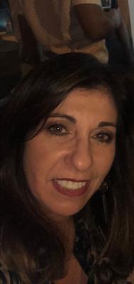 Denise Gondim (RJ)