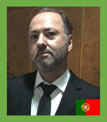 Antonio Sergio Fabres