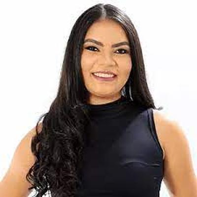 Bianca Dias Ferreira