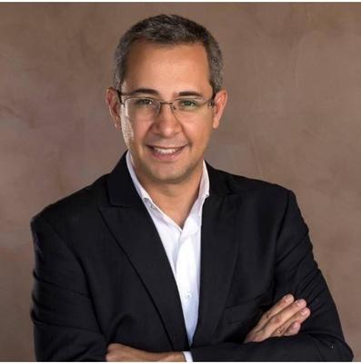 Gabriel Costa  Osanan