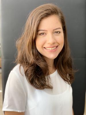 Tamara Lencioni