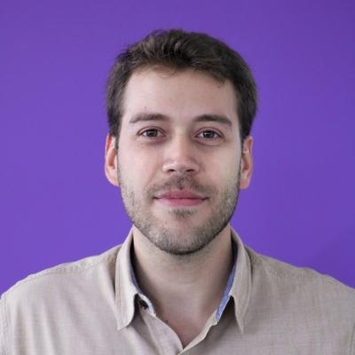 Guilherme Costantin Tângari