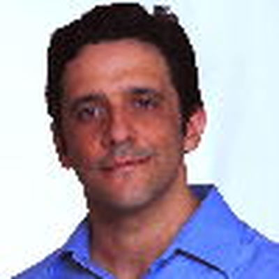 Marcelo Sabbatini
