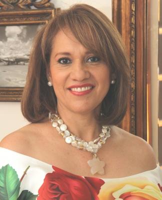 Marisol Parra Morera, Mestre