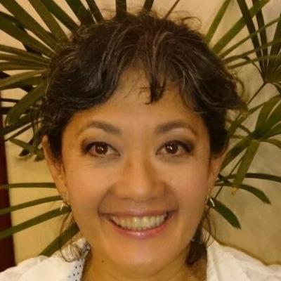 Susana Abe Miyahira