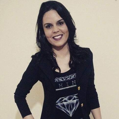 Mariana Thimotheo
