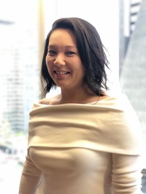 Erika Yamashiro