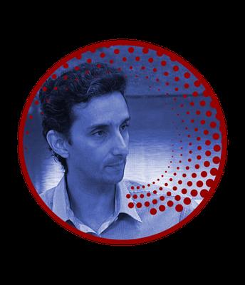 Marcelo Lopes Ribeiro