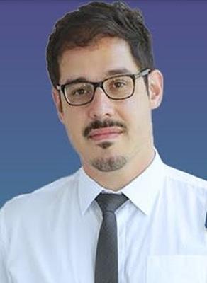 Lucas De Laurentiis
