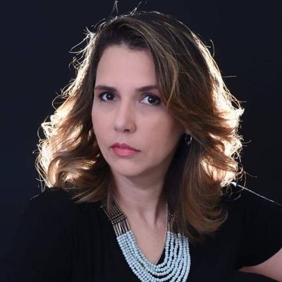 Carolina Botelho