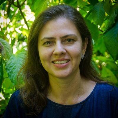 Alessandra Choqueta de Toledo Arruda (RJ)