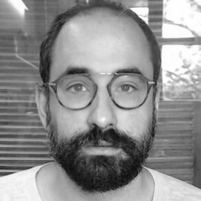 Daniel Mariani