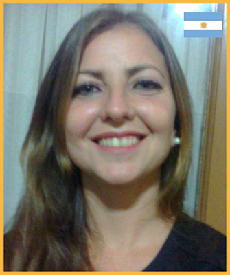 Cynthia Katche, Ph.D.