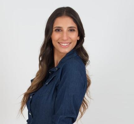 Nicole Cafatti