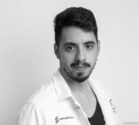 Hugo Fernandes-Ferreira