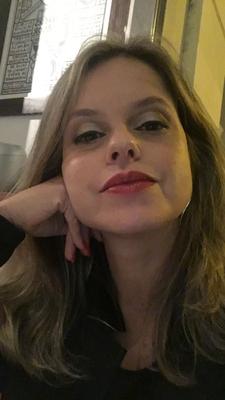 Adryella de Paula Ferreira Luz