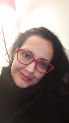 Waleska de Carvalho Lima Bittencourt