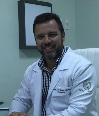 Jose Vicente Martins (RJ)