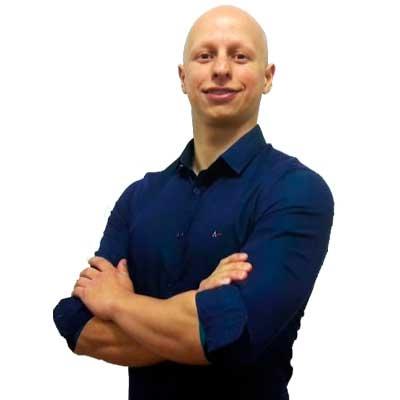Ivens Willians Silva Giacomassi