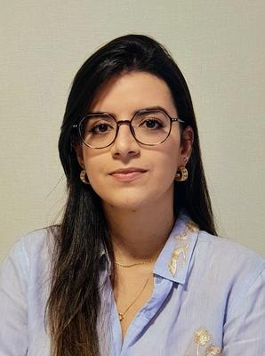 Deborah de Oliveira Figueiredo