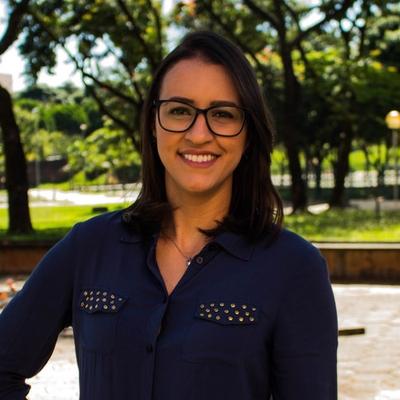 Priscila Maria Teixeira Gonçalves de Souza