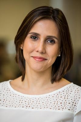 Flávia Schwartz Maranho