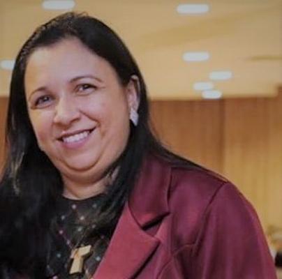 Isabelle Campos Morais Rego de Araujo
