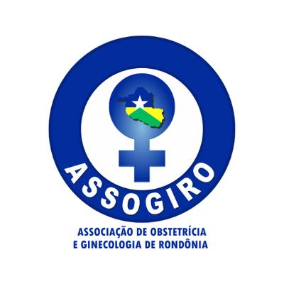 ASSOGIRO