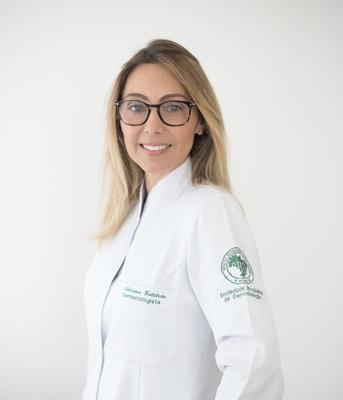 Adriana Gutstein F Amorim