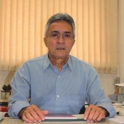 Ivan Crespo DSc