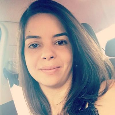 Carolina Lemes Valadão