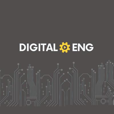 DIGITAL.ENG